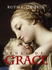 3-Full of Grace