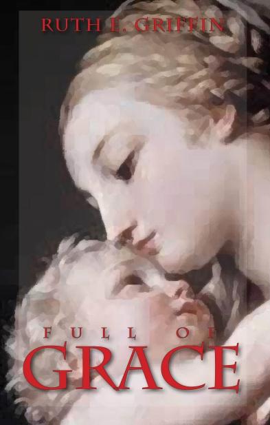 Full of Grace Book Cover_lg