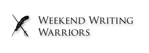 hchabjea