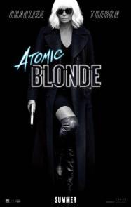 atomic-blonde-movie-poster-2017-1020777519