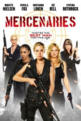 Mercenaries-2014-movie-poster