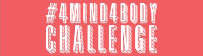 challenge page header-04