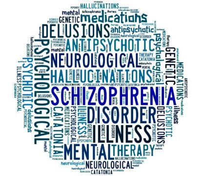 stigma-labels-precise-diagnosis-versus-shame